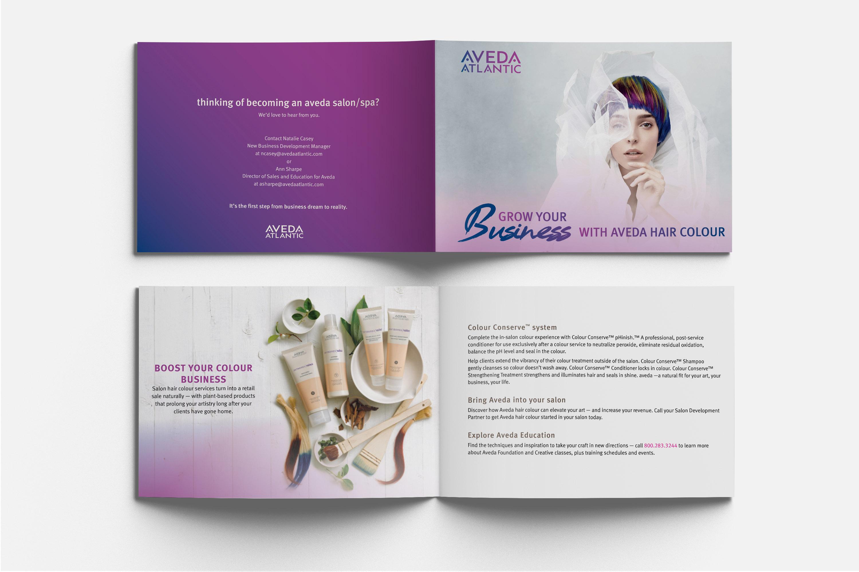 Aveda-COL-booklet.jpg