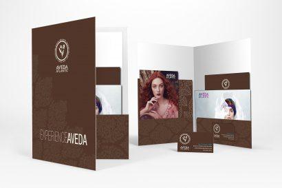 Mblem Graphic Design. Kate Macintosh Graphic Designer from Halifax NS. logos, branding, print design, ads, websites.