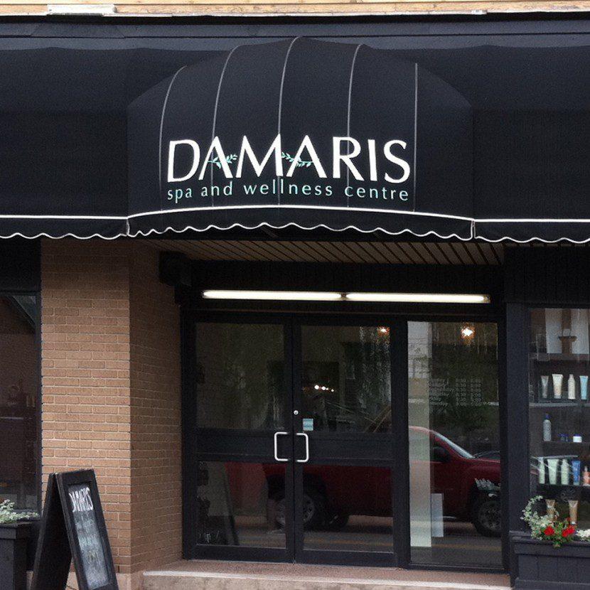 Damaris-awning-crop.jpg