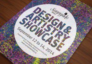 Design-showcase-poster.jpg