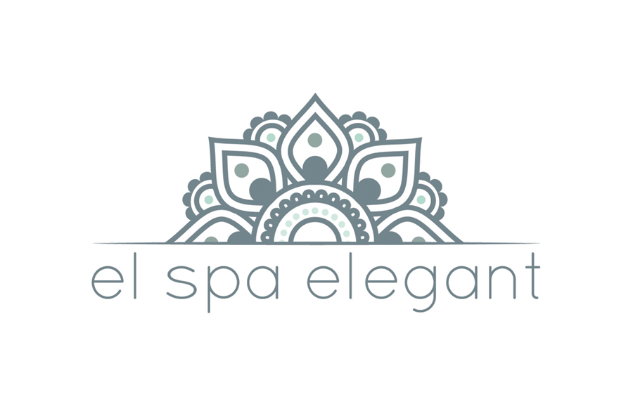 El-Spa-logo-website.jpg