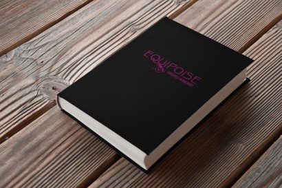 Equipoise-book.jpg