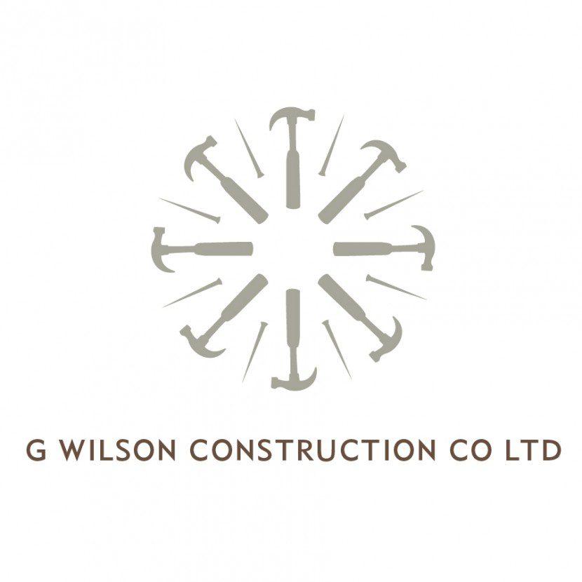 GWC-logo-01.jpg