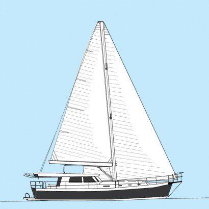 Plumpkin-boat-01.jpg
