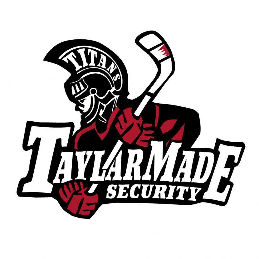 TaylarMade-logo-01.jpg