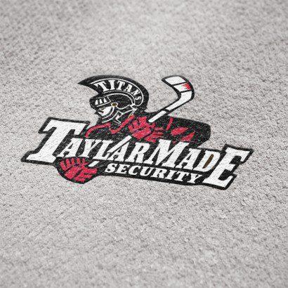 TaylarMade_fabric.jpg