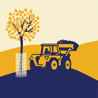 Truck-and-tree-GWC-01.jpg