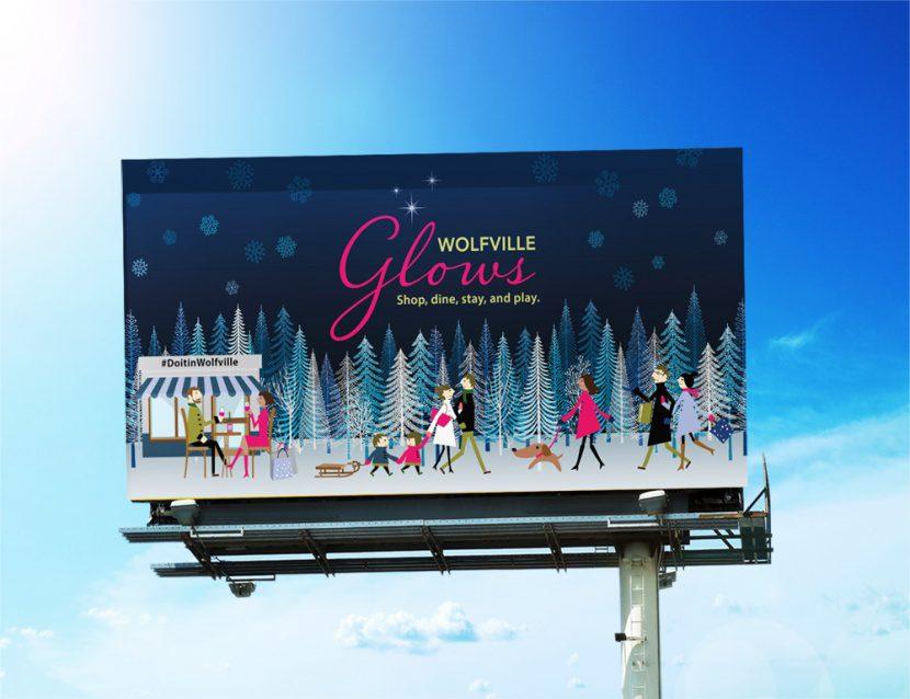 WBDC-billboard-mockup.jpg