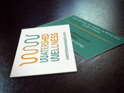 WW-business-cards.jpg