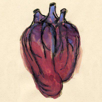 art-heart-square.jpg