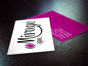 Mirage-biz-card.jpg
