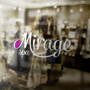 Mirage-window-decal.jpg
