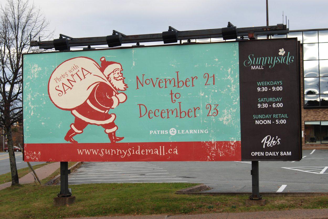 SSM-Holiday-billboard-20151.jpg