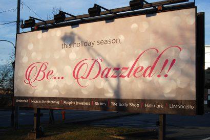 SSM-billboard-BeDazzled-2015.jpg
