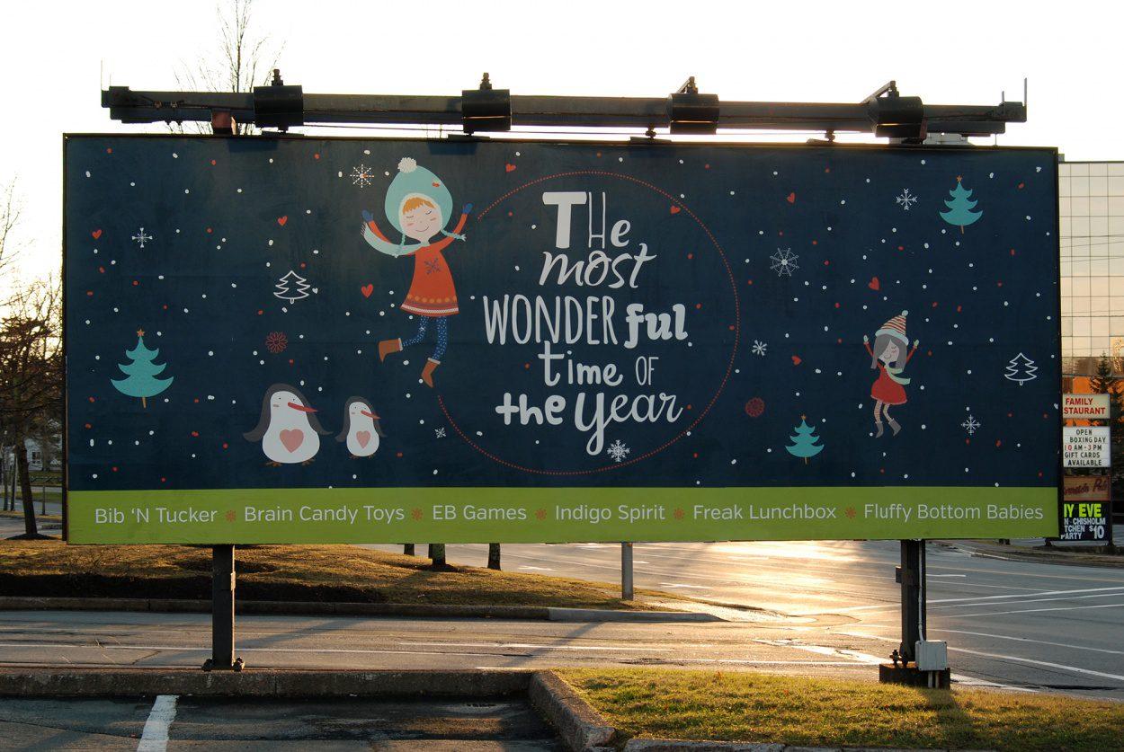 SSM-billboard-Kidsxmas-2015.jpg