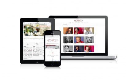 InPractice-website-mock.jpg
