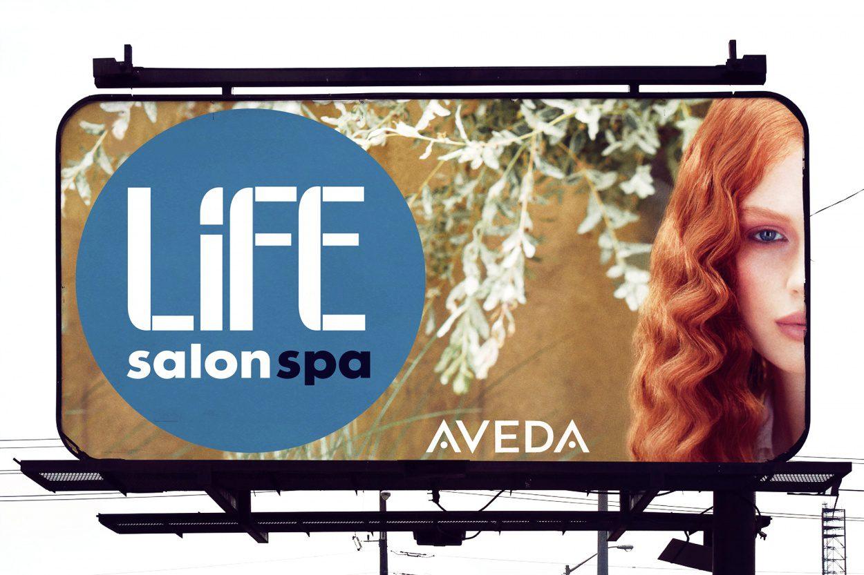 Life-SPRING-Billboard-v2.jpg