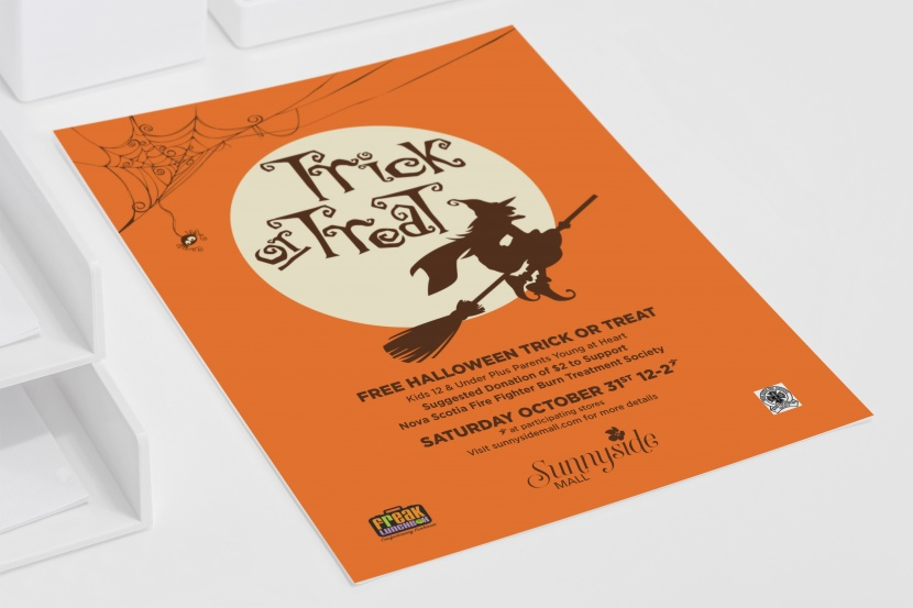 SSM-Halloween-poster.jpg