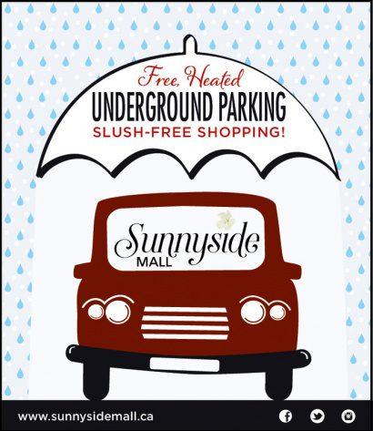 SSM_Underground-Parking_Metro-01.jpg