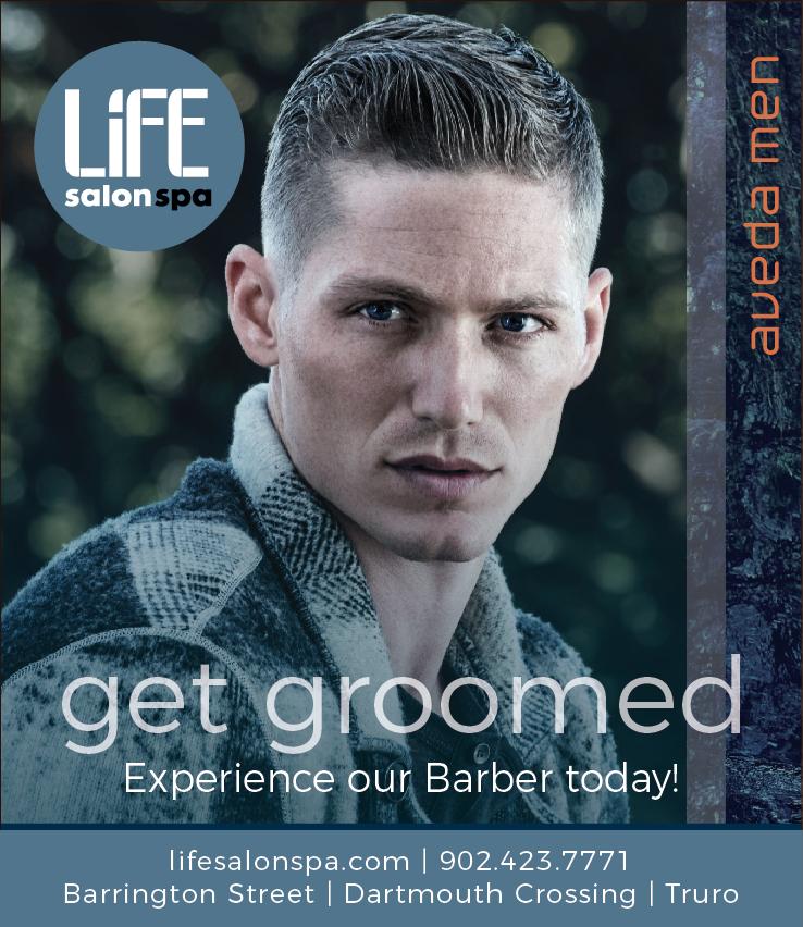 Life-Barber-ad-blue-web-01.jpg