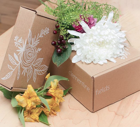 CF-Boxes-w-flowers-e1515869336647.png